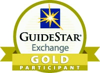 gUIDESTAR-GOLD-SEAL